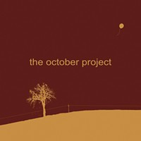 BENNTY draws inspiration from the 48 Hour Film Project to create <i>The October</i> Project