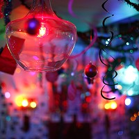 Jingle Bar
