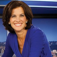 Wendy Bell hired at KDKA radio and Pittsburghers are ... ambivalent