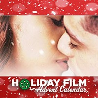 Holiday Movie Advent Day 23: <i>A Christmas in New York</i>