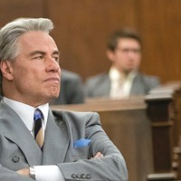 Don't let the trolls win. Watch <i>Gotti</i>.