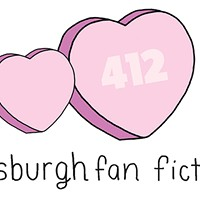 Pittsburgh: The Real Celebrity