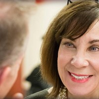 Democratic state Sen. candidate Pam Iovino snags several union endorsements