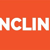 Pittsburgh news site The Incline is up for sale
