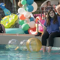 Hulu series <i>Shrill</i> tackles body acceptance (and working at an alt-weekly)
