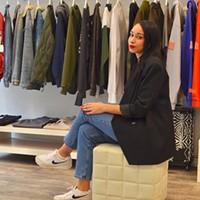 Clothes Make ... Tara Fay