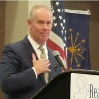 Pa. House Speaker Mike Turzai compares pro-abortion rights advocates to Nazis
