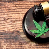Can Pennsylvania marijuana bill balance the scales of justice?