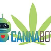 Meet the AI bot making medical marijuana information more accessible