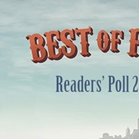 Best Of Pittsburgh 2019 Readers' Poll
