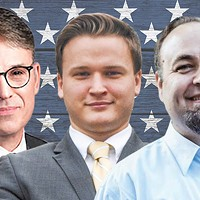 Election Guide: Pittsburgh City Council District 3