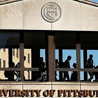 Anti-union firm paid $240K by Pitt during faculty and grad student unionization efforts