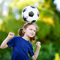 Will kids' sports turn me into everything I hate?