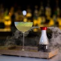 Pittsburgh's first ZeroFoodprint restaurant, Bridges & Bourbon, opens Downtown