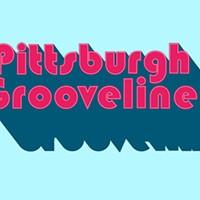 Pittsburgh Grooveline: June 20-26