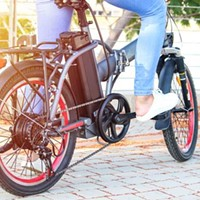 Pittsburgh Bike Share adding electric-assist bikes to fleet this summer