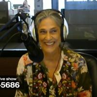 Lynn Cullen Live 7/15/19