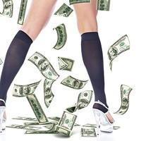 A guide to being a good strip club customer
