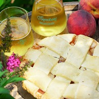 Threadbare Cider celebrates summer with its first-ever pie bake-off
