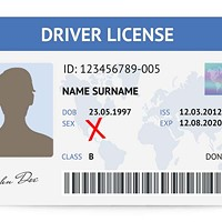PennDOT to allow drivers to put an X in place of binary gender on license