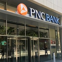 PNC Bank will no longer finance the private-prison industry