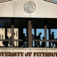 Pennsylvania Labor Relations Board orders second vote for Pitt Grad Union