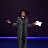 What Billy Porter's historic Emmy win means