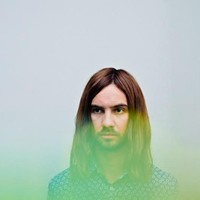Review: Tame Impala at Stage AE, June 3