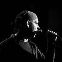 On The Coffee House, WYEP DJ Adam Kukic brings musicians into the conversation