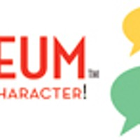 ToonSeum Issues Call for Local Comics Artists