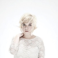What to do when chatting up alt-country provocateur Lydia Loveless
