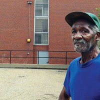 Recent Penn Plaza evictions highlight East Liberty's severe lack of affordable housing