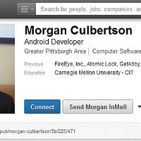 International investigation of worldwide hackers' marketplace is rife with Pittsburgh ties