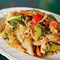 Thai Touch Kitchen