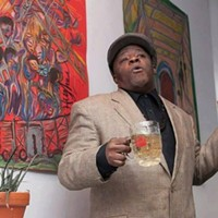 Langston Hughes-Inspired Performances Tonight and Tomorrow at the Kelly-Strayhorn