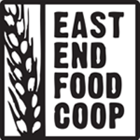 East End Food Co-op workers vote to unionize