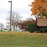 PennEnviroment report finds hundreds of fracking operations near Pennsylvania schools, day-care centers