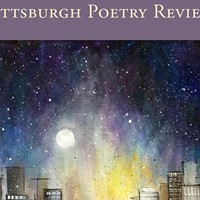 """Pittsburgh Poetry Review"" Launches Tomorrow"