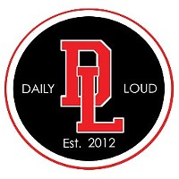 Locally based hip-hop blog The Daily Loud finds national popularity