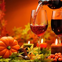 Picking the Perfect Wine for Your Holiday Table