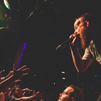 A conversation with Dan Campbell (The Wonder Years, Aaron West)