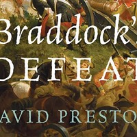 Historian takes a fresh read on a key colonial battle in the Mon Valley