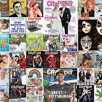 The Top 10 <i>City Paper</i> stories of 2015