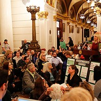 Passage of Pennsylvania's medical-marijuana law won't mean immediate relief for suffering patients