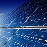 Pitt professor addressing glitches in the transition to solar