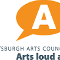 Artists Sought to Create Temporary Works in Pittsburgh Communities