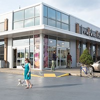 Pennsylvania liquor stores offer more than meets the eye