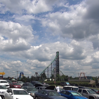 Pa. Secretary of Agriculture visits Kennywood for Amusement Ride Safety Week