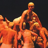 fireWALL dancers in <i>Eff.Ul.Gents</i>