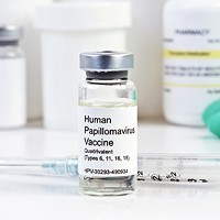 Allegheny County Board of Health says no to HPV-vaccine mandate